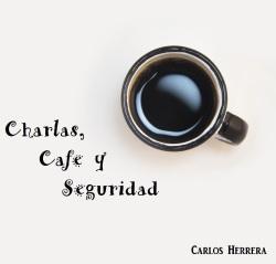 cafe bueno
